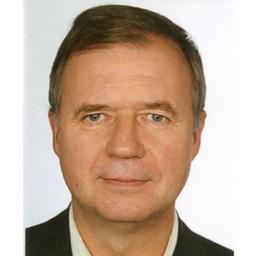 Peter Cichos