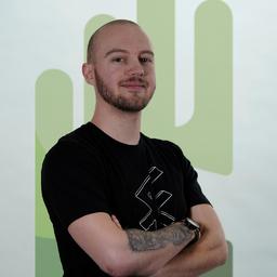 Lukas Anetsberger - T.CON GmbH & Co. KG - Deggendorf