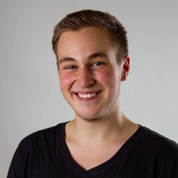Lasse Schütte