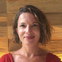 Petra Hasler