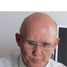 Dr. Peter Rauch - Ingenieurbüro für Arbeitsgestaltung und Baubiologie Peter Rauch - Leipzig