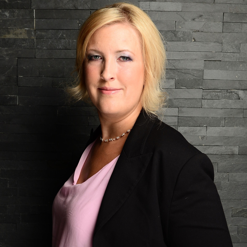 Larissa Bakker's profile picture