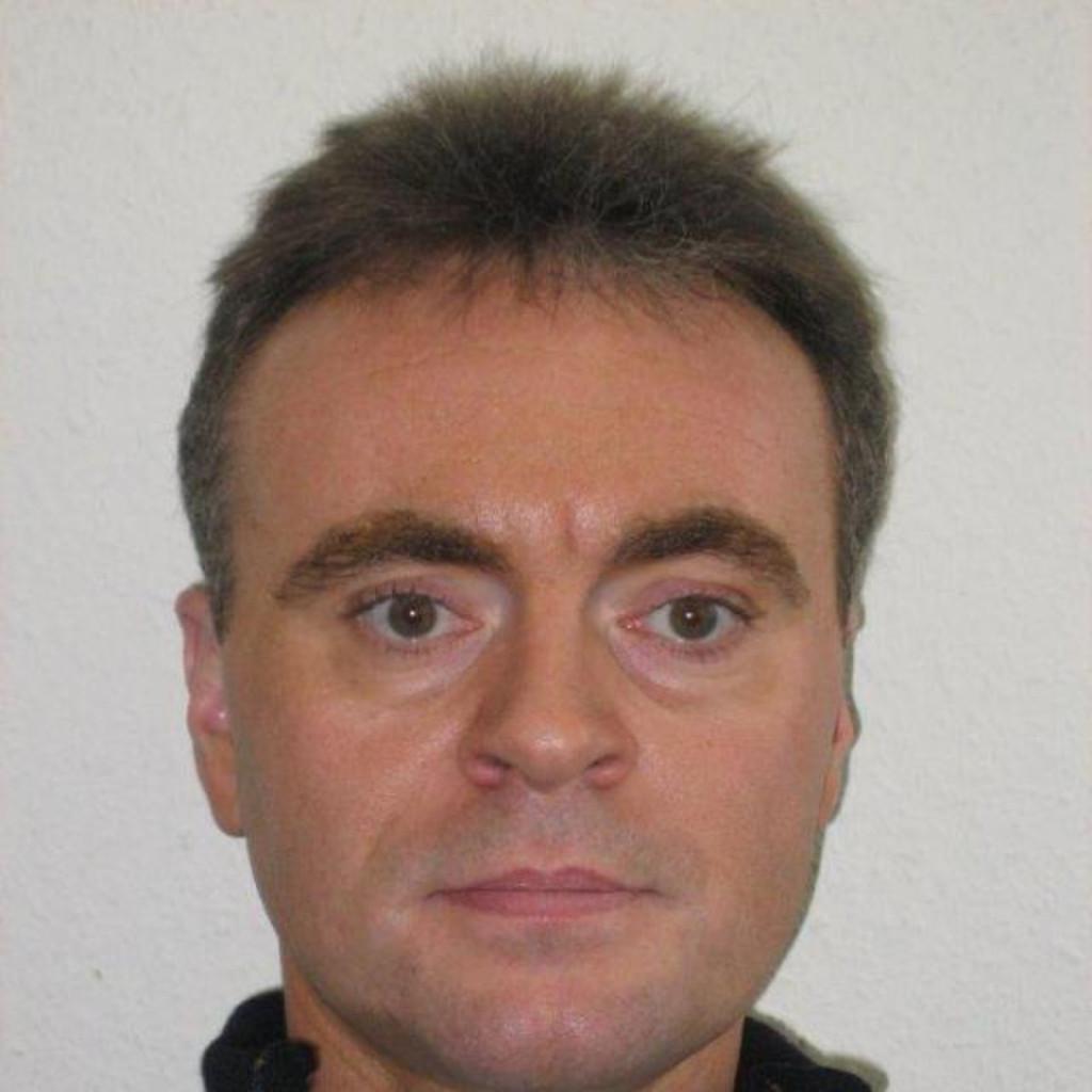 <b>Michael Cottin</b> - Executive Vice President - SMS group GmbH, Düsseldorf | ... - ralf-b%25C3%25BCttgen-foto.1024x1024