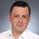 Peter Schön - Erdweg