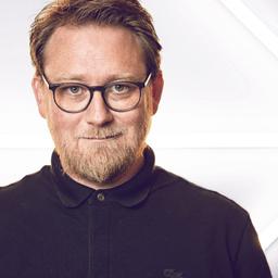 Philipp Groha's profile picture