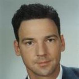 Dr. Gunnar Wittich - Atlas Management - Berlin