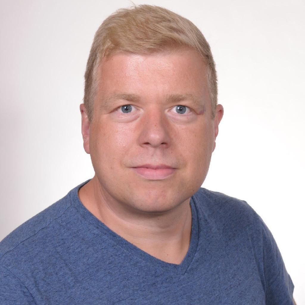 Ing. Hermann Ertl's profile picture