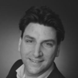 Jan Mats Schwieger - schwieger.com - it services - Hamburg