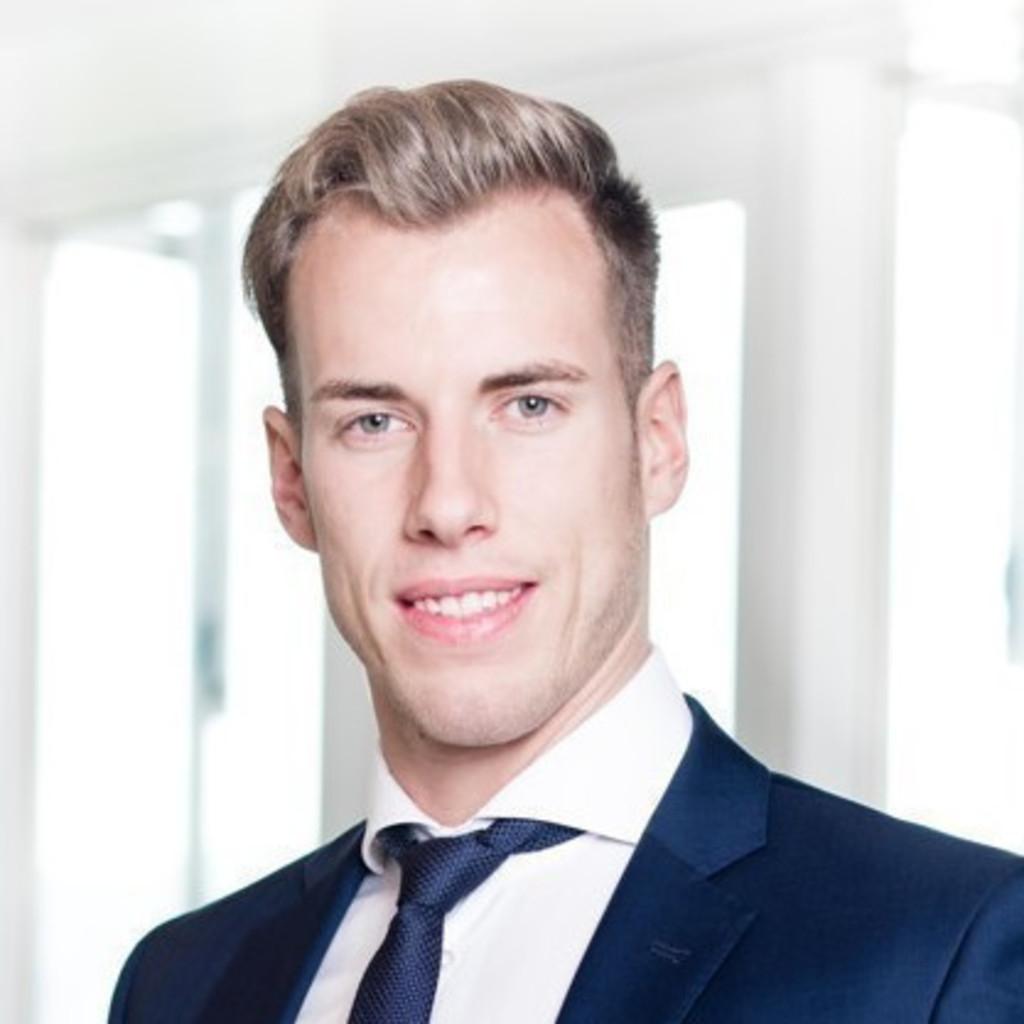Serge Koch's profile picture