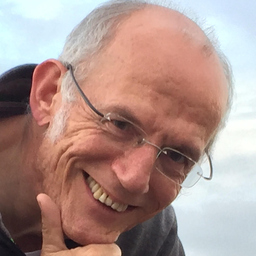 Dr. Clemens Neukirch - YOUVENA Vital-Lounge Dr. Neukirch - Bad Zwischenahn