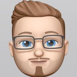 Robert Gratza's profile picture