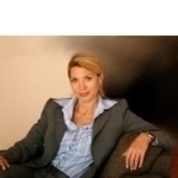 Cordula Leddin - Leddin Psychotherapie + Coaching - München