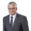 Thomas Schöpf - Hirschau