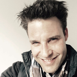 Sven Bähren - Praxis im Profil – Marketing & Kommunikation für Heilberufe - Hamburg