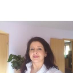 Maria Müller - Mobile Fußpflege und Herbalifeberater - Mobil