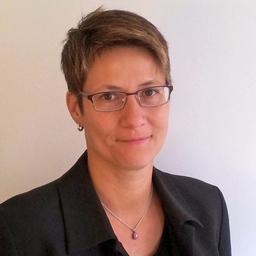Marion Clark
