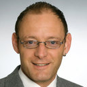 Gerhard Wirth - Unterföhring