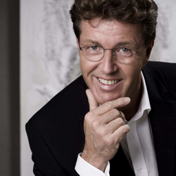 Harald Bleimeister's profile picture