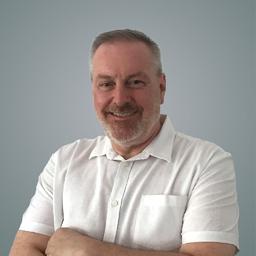 Jürgen Spitzfaden - German RTM GmbH - Düsseldorf