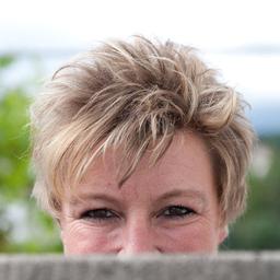 Ulrike Lauer
