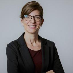 Tanja Kistowski - Uniplan GmbH & Co. KG - Cologne