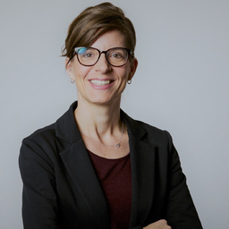 Tanja Kistowski
