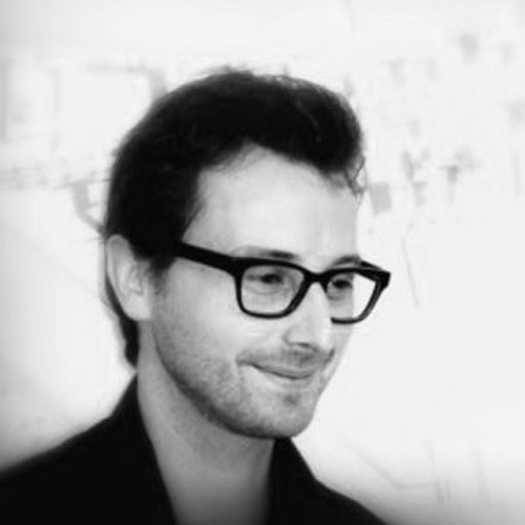 Frederic Decreßin's profile picture