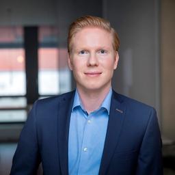 Alexander Baumann's profile picture