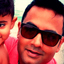 Siddharth Singh - Noida