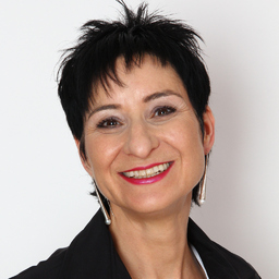 Annette Eich
