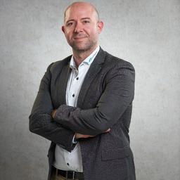 Sebastian Barca's profile picture