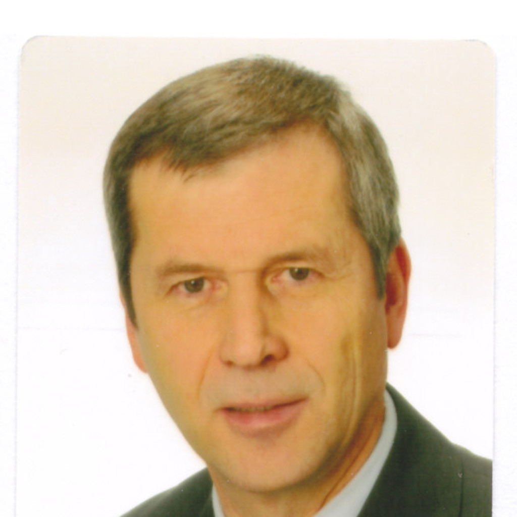 Klaus Ackermann