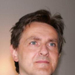 Jens Pittasch - P.I.S.A. Projekt - Cottbus