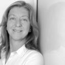Annette Becker - Hamburg
