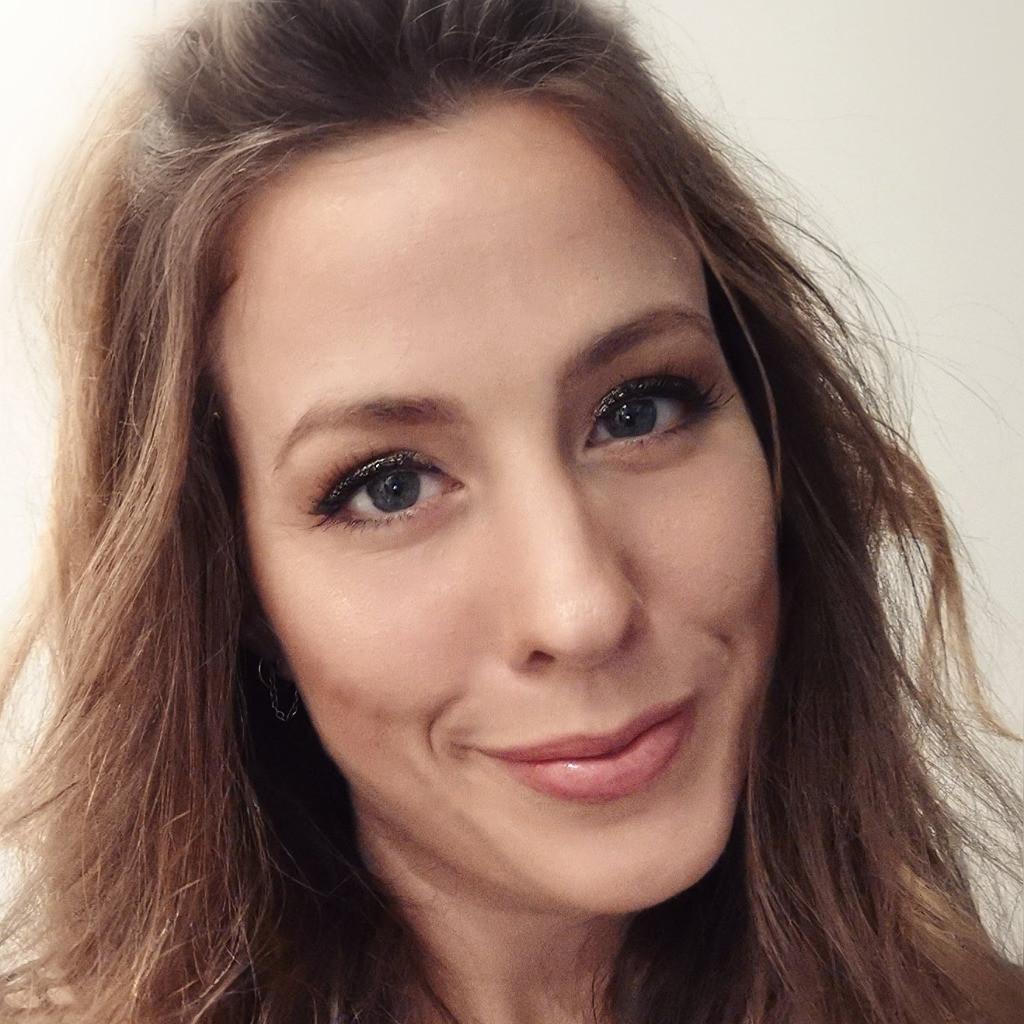 Denise Bender Kosmetik Kosmetikschule Schäfer Xing