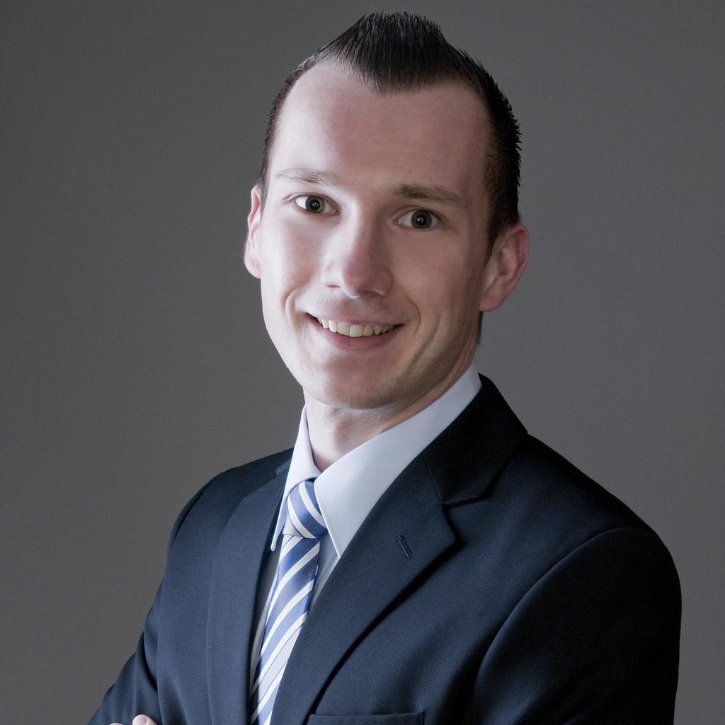 Peter Breidenich's profile picture