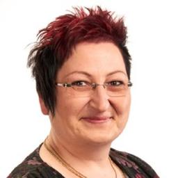 Verena Queißer's profile picture