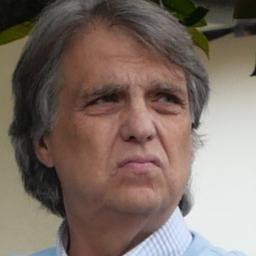 Hermann Stanzel - Foto-Atelier 2 GmbH - EMOTIONALE BILDER für Ihren Verkaufserfolg! - Wels