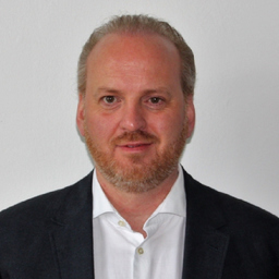 Martin Mayr's profile picture