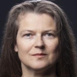Stefanie Hagendorff - Kanzlei Hagendorff - Friedberg