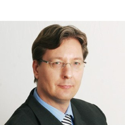 """Matthias Pawlowski - """"Experte für Marktpräsenzstrategien"""" - Hessen"""
