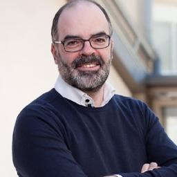Dr. Thomas Keil