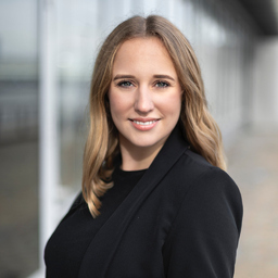 Judith Nicolas - Technische Hochschule Köln - Köln