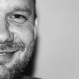Daniel Klee's profile picture