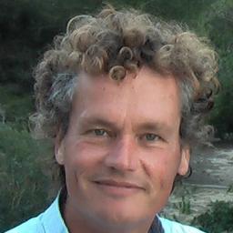 Dr Volker Mann - PräsenzMedizin - Ses Salines