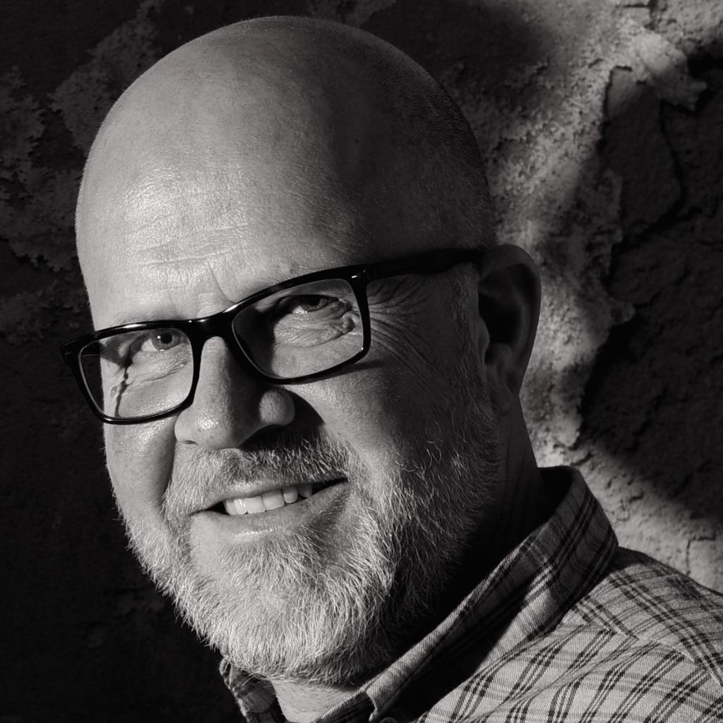 Joachim Weitzel's profile picture
