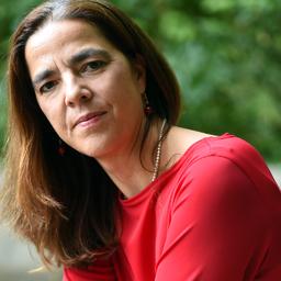 Concordia Gräfin von Schönborn's profile picture