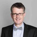 Paul Berger - Krefeld