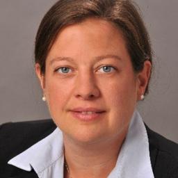 Eva Wehmeyer - Hüttenes-Albertus Chemische Werke GmbH - Düsseldorf