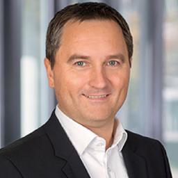 Marcus Krüll - ASSVOR GmbH - Düsseldorf